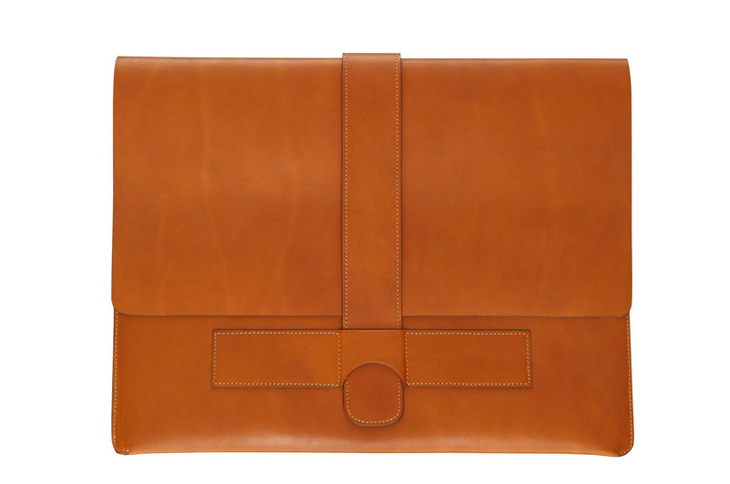 Travelteq MacBook Sleeve