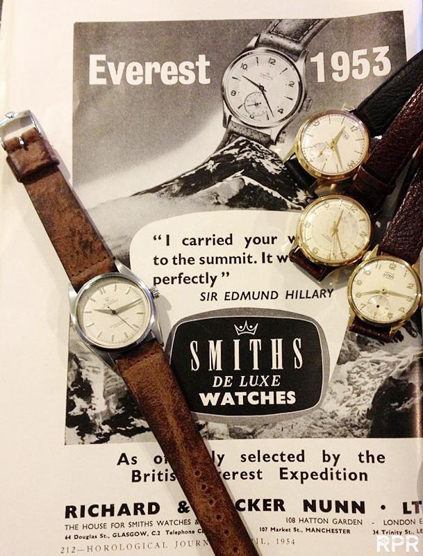1953-everest-rolex-evans_4