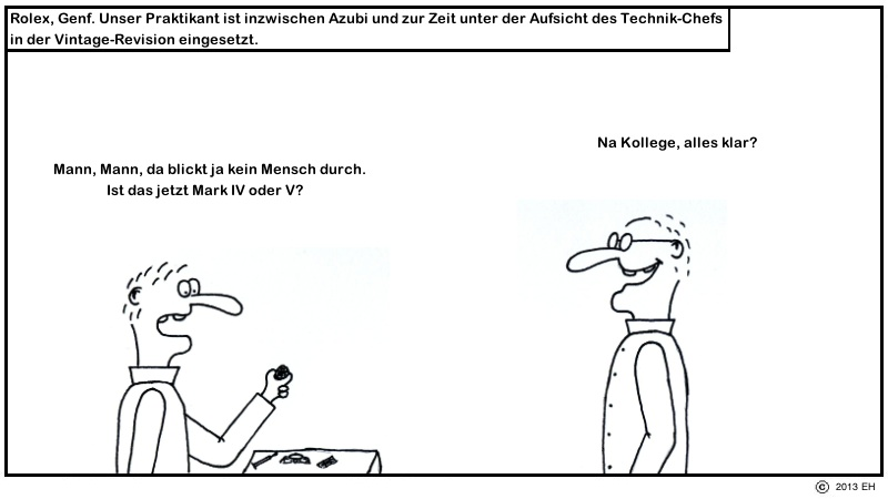 1655-Zifferblatt-Comic_1