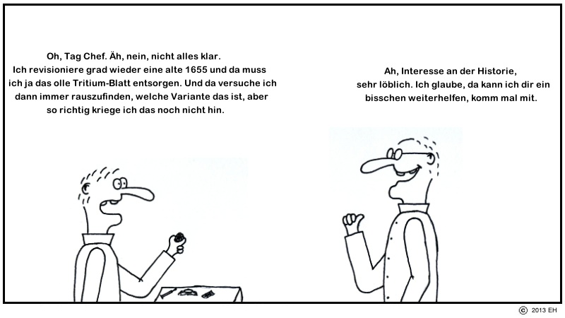 1655-Zifferblatt-Comic_2