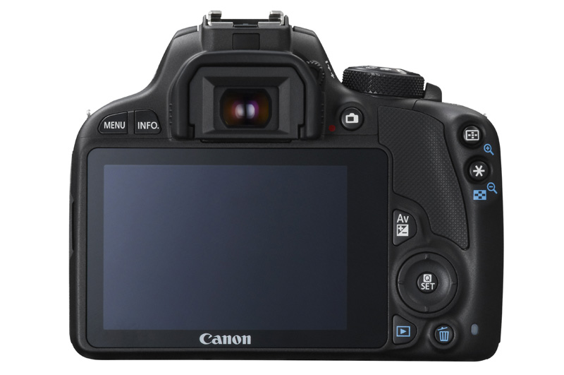 Canon-EOS-100D_3