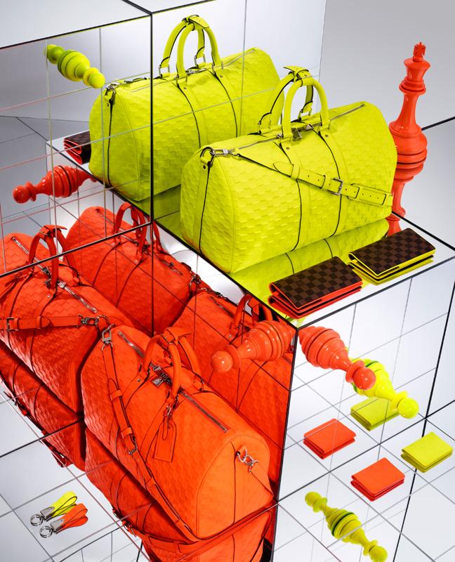 Louis-Vuitton-Signature-Damier_a1