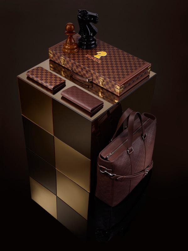 Louis-Vuitton-Signature-Damier_c3