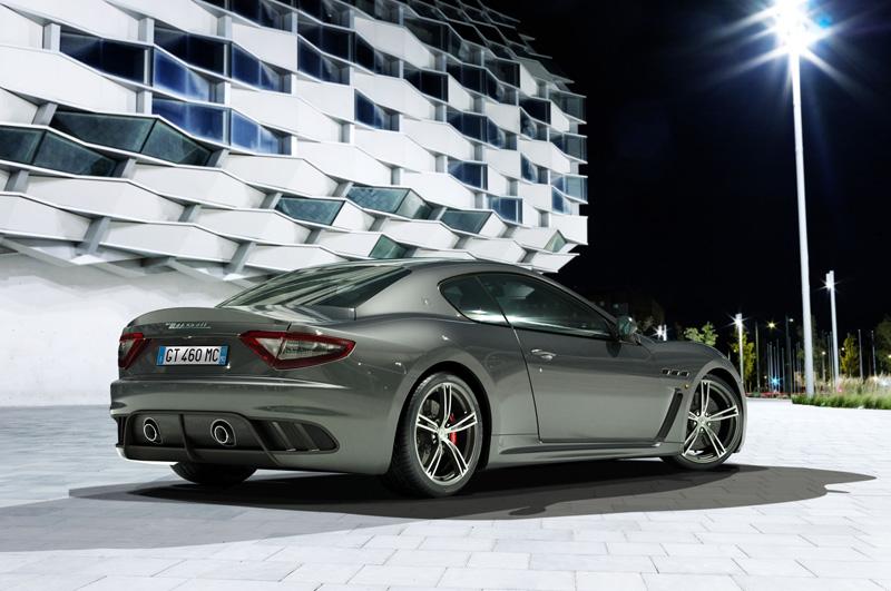 Maserati-GranTurismo-MC-Stradale_2