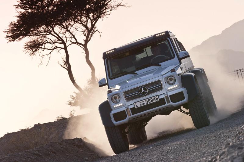 Mercedes-Benz-G-63-AMG-6x6_01