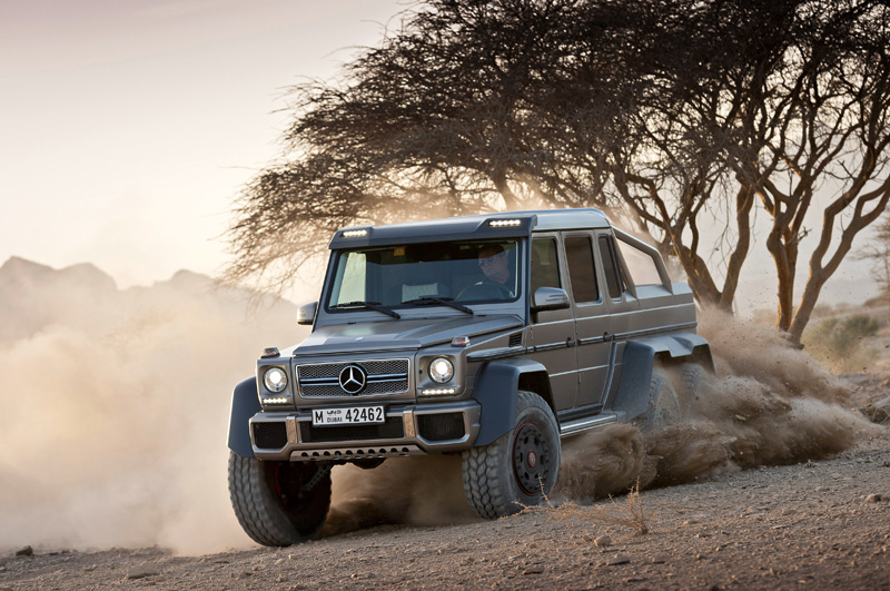 Mercedes-Benz-G-63-AMG-6x6_02