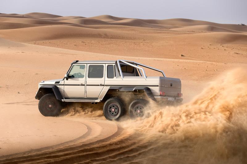 Mercedes-Benz-G-63-AMG-6x6_04