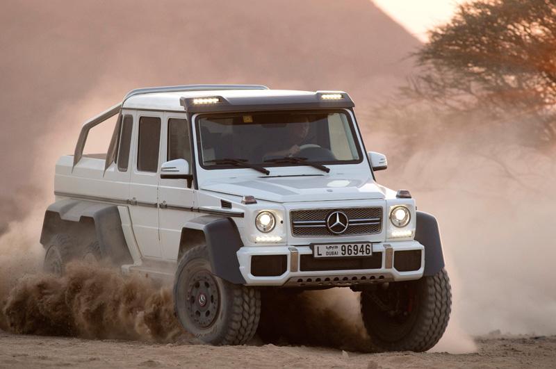 Mercedes-Benz-G-63-AMG-6x6_05