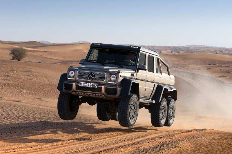 Mercedes-Benz-G-63-AMG-6x6_10