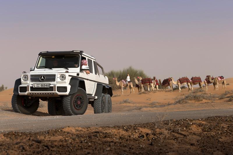 Mercedes-Benz-G-63-AMG-6x6_13