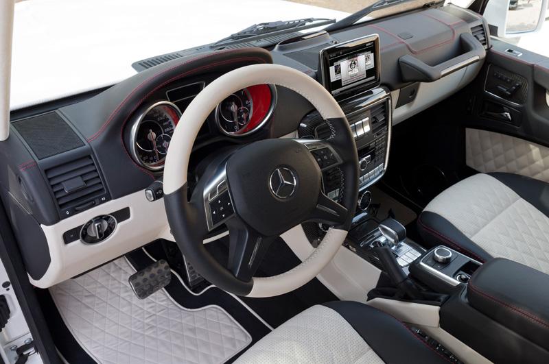 Mercedes-Benz-G-63-AMG-6x6_14