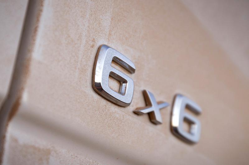 Mercedes-Benz-G-63-AMG-6x6_18