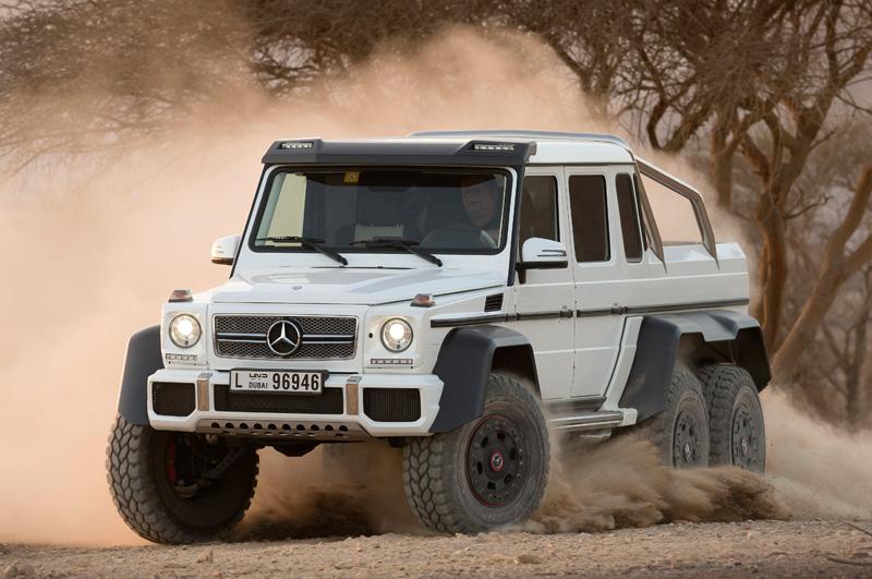 Mercedes-Benz-G-63-AMG-6x6_19
