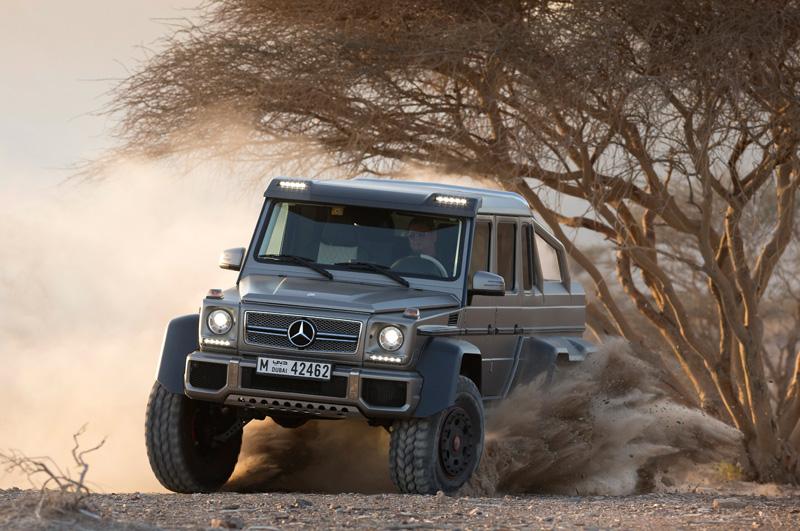 Mercedes-Benz-G-63-AMG-6x6_20