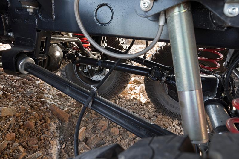 Mercedes-Benz-G-63-AMG-6x6_23