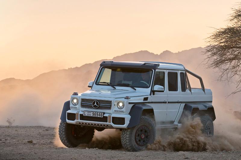 Mercedes-Benz-G-63-AMG-6x6_24