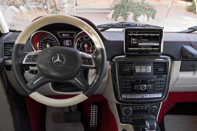Mercedes-Benz-G-63-AMG-6x6_25
