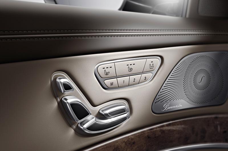 Mercedes-Benz-S-Klasse-2014_02
