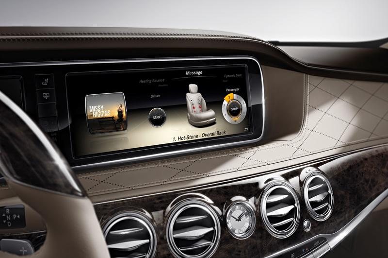 Mercedes-Benz-S-Klasse-2014_03