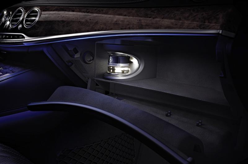 Mercedes-Benz-S-Klasse-2014_04