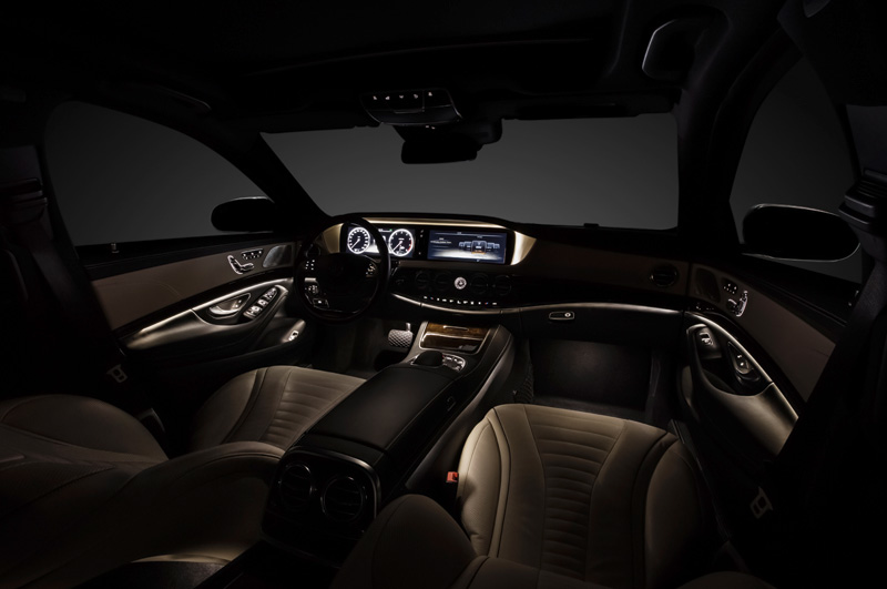 Mercedes-Benz-S-Klasse-2014_05