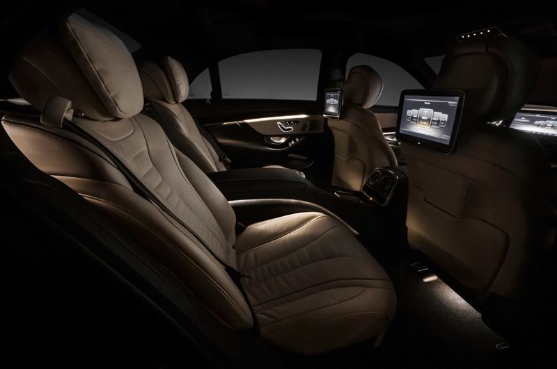 Mercedes-Benz-S-Klasse-2014_06