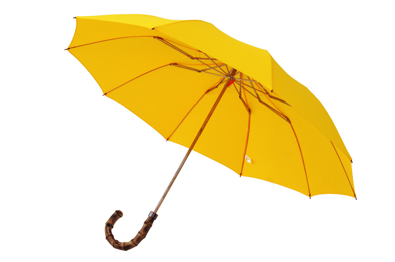 NAVY-BAMBOO-FOLDED-UMBRELLA_2