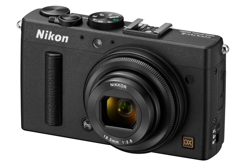 Nikon-Coolpix-A_2