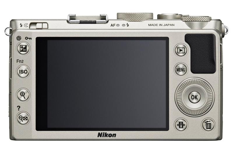 Nikon-Coolpix-A_3