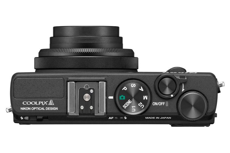 Nikon-Coolpix-A_4