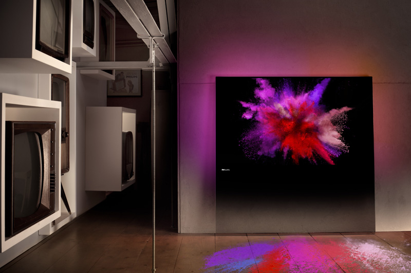 Philips-DesignLine-TV_2