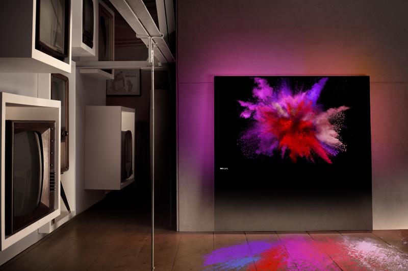 luxify das lifestyle und luxus magazin love affair. Black Bedroom Furniture Sets. Home Design Ideas