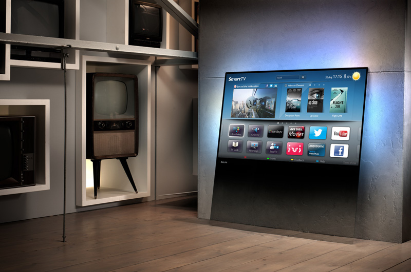 Philips-DesignLine-TV_3