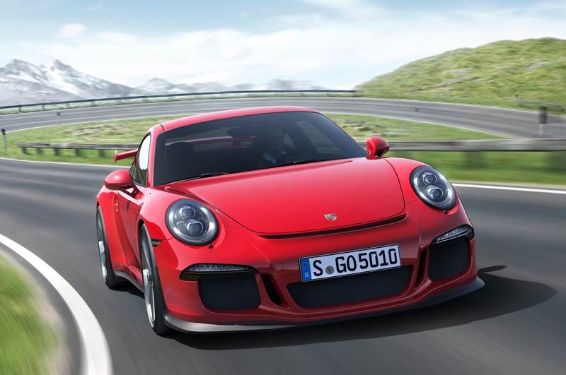 Porsche-991-GT3_01