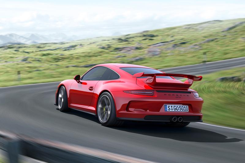 Porsche-991-GT3_02