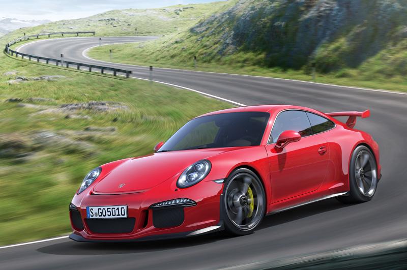Porsche-991-GT3_03