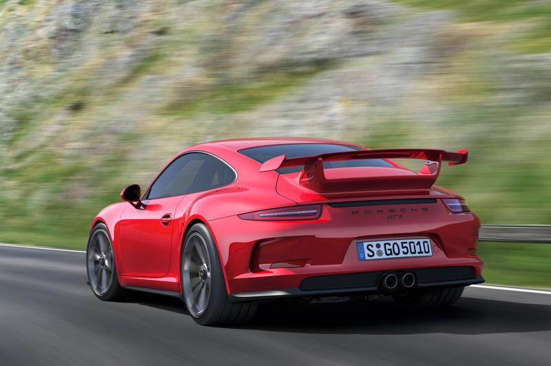 Porsche-991-GT3_04