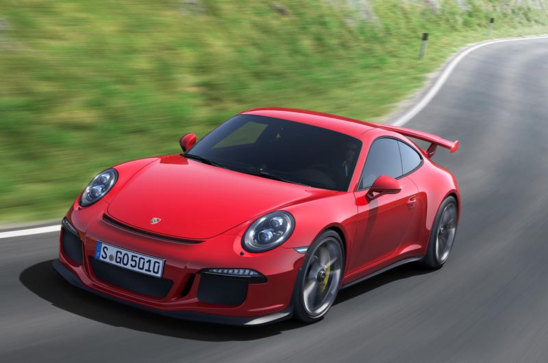 Porsche-991-GT3_06