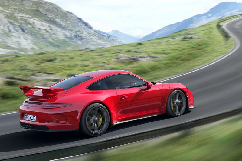 Porsche-991-GT3_07