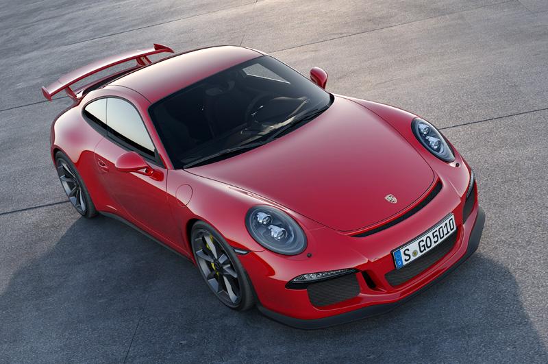 Porsche-991-GT3_09