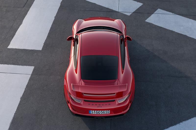 Porsche-991-GT3_10