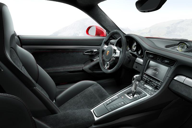 Porsche-991-GT3_11