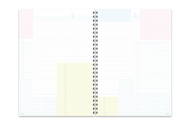 Rezon-The-Grid-Multi-Notebook_2
