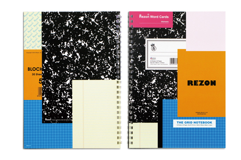 Rezon-The-Grid-Multi-Notebook_3