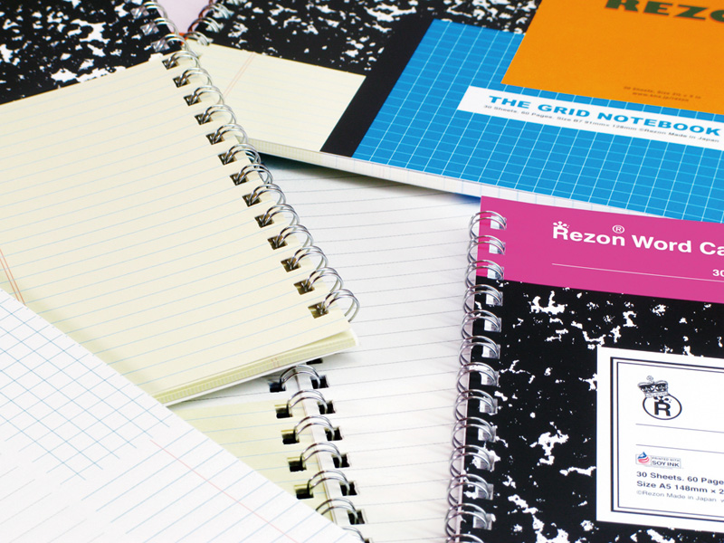 Rezon-The-Grid-Multi-Notebook_4