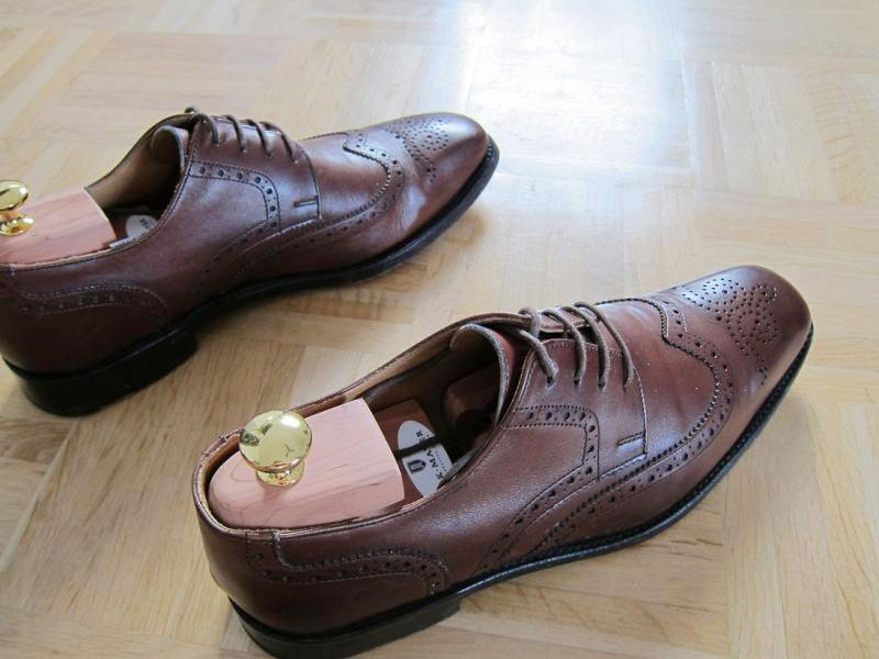 Schuhpolitur_1