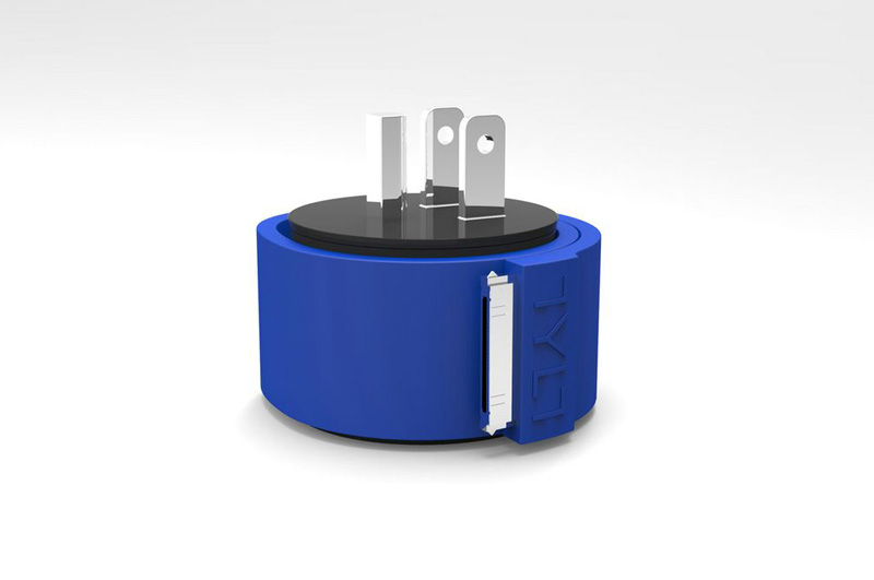 TYLT-Band-Wall-Charger_2