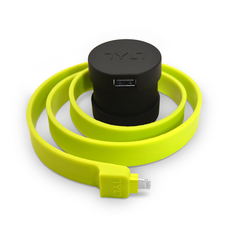 TYLT-Band-Wall-Charger_3