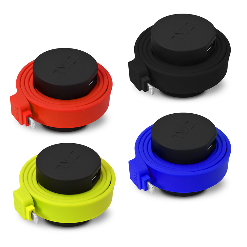 TYLT-Band-Wall-Charger_4