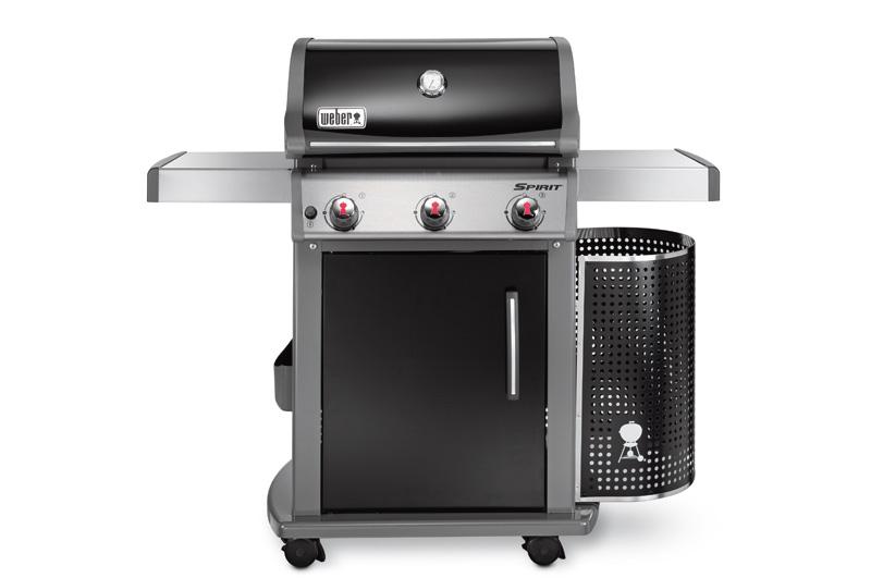 Weber-Spirit-E-310-Premium